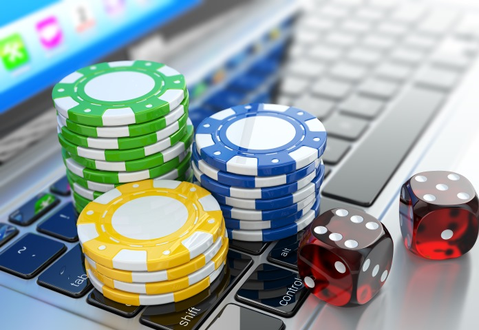 Только лучшие казино онлайн играть в каталоге игровых клубов -